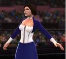 Elizabeth (BioShock Infinite)