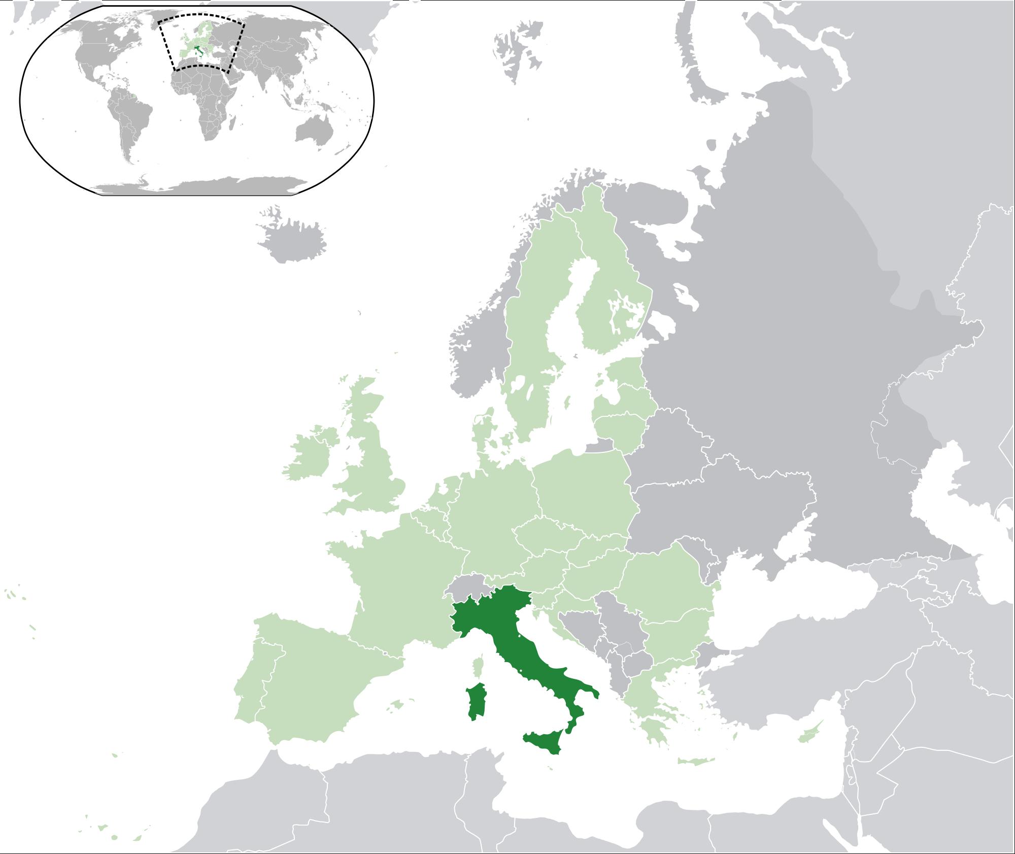 Гимн Евро 2000 Обрезать