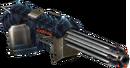 FrontierGen-Heavy Bowgun 005 Render 001.png