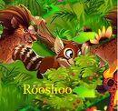 Rooshoo b.jpg