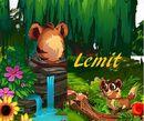 Lemit bb.jpg
