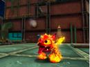 185px-Gameplay-Download-F-HotDog-4.png