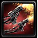 Agent Venom-Bullet Blitz.png