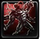 Agent Venom-We Are Venom.png