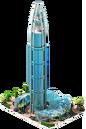 Nakheel Tower.png