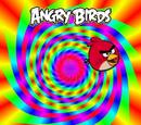 Angry Birds Time Travel (Orangebird763)