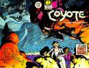 Coyote Vol 1 1 Wraparound.jpg