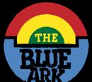 130px-0,200,3,180-BlueArkFM-Logo.png