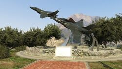 250px-FortZancudo-GTAV-Statue.jpg