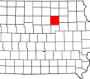 Butler County, Iowa