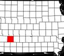 Cass County, Iowa