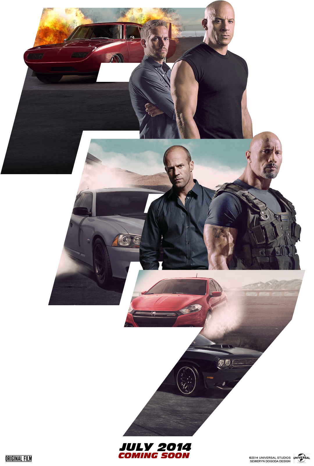 fast and furious 7 wiki fast and furious. Black Bedroom Furniture Sets. Home Design Ideas