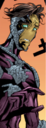 Nils Styger (Earth-616) from Uncanny X-Men Vol 1 406.png