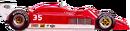 Alfa Romeo 177.png