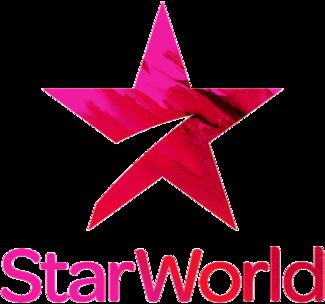 Starworld.com.bd - Posts   Facebook