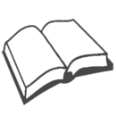 Icon Buch.png