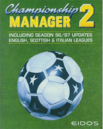 Championship Manager 96 97 cover.png