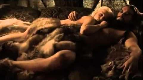Game of Thrones, Le Trône de Fer - Saison 1 - French