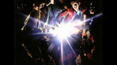 The Rolling Stones - Bigger Bang (full album) hq