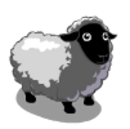 Imported Silver Sheep-icon.png