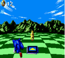 Dash Panel Sonic Blast.png
