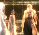 Eerste beschaving