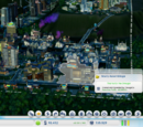 Lost Labyrinth/SimCity: Cities of Tomorrow review