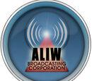 Insular Broadcasting System, Inc.