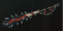 FrontierGen-Great Sword 999 Render 000.png