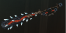 FrontierGen-Great Sword 998 Render 000.png