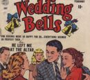 Wedding Bells Vol 1