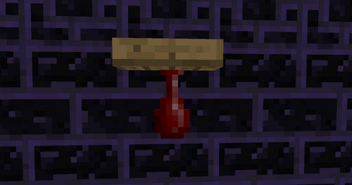 how to get blood in tinkers construct