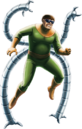 Doctor Octopus-iOS.png