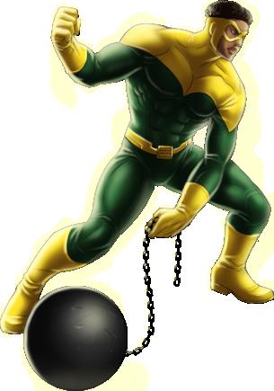 http://img2.wikia.nocookie.net/__cb20140128002329/avengersalliance/images/e/e7/Thunderball-iOS.png