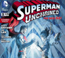 Superman Unchained Vol.1 5