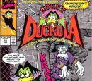 Count Duckula Vol 1 10