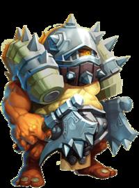 castle clash mod apk ios