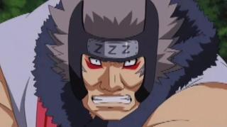Naruto Shippuden Kizuna Drive