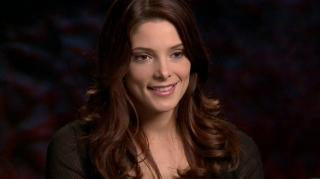 TWILIGHT SAGA BREAKING DAWN-PART 2 ASHLEY GREENE, THE