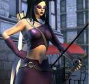 Katherine Bishop (Earth-TRN258) from Marvel Heroes (video game) 001.jpeg