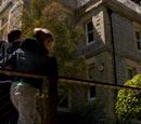 Richard's and Emma's house