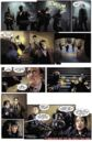 Comic 3x12 - Aletheia.jpg
