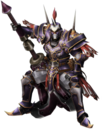FrontierGen-Legendary Rasta Guinelle Render 002.png