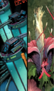 Amphogen and Antigen Tree from Fantastic Four Vol 1 577 0001.png