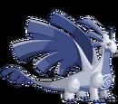 Dragón Viento