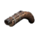 Hand Cannon2 icon.png