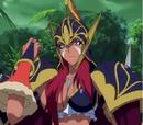 Reina Amazona.png