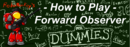 Fo's For Dummies.png