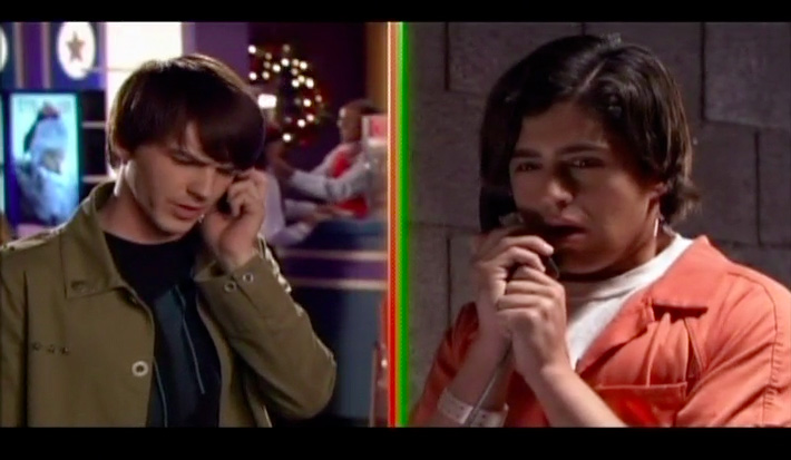 Merry Christmas Drake And Josh | Decorating Ideas