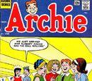 Archie Vol 1 150